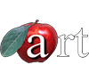 ART TV Amasya