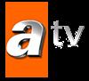 ATV TR