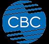 CBC AZ TV