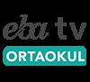 EBA TV Ortaokul