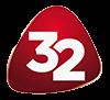 Kanal 32