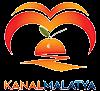 Kanal Malatya