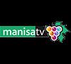 Manisa TV