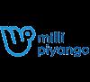Milli Piyango TV
