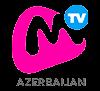 Muz TV