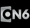 On6 TV