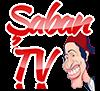 Şaban TV