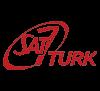 Sat 7 Türk