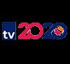TV 2020